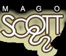 Mago Scott
